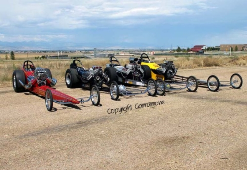 fourfueldragsters1