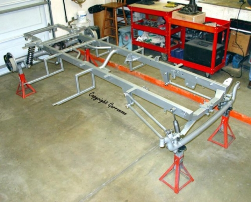 powdercoatchassis