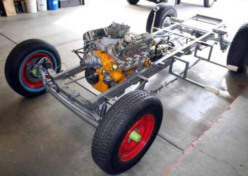 rollingchassis