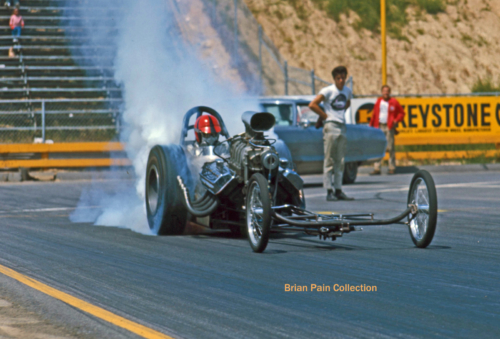 Dragsters Carlsbad 2 8x12
