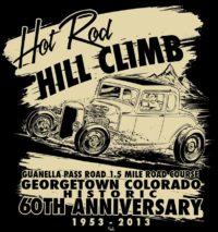 Hot-Rod-flyer-Hill-climb-e1482263236369